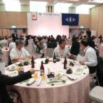 福岡支部総会2014.10.11-1